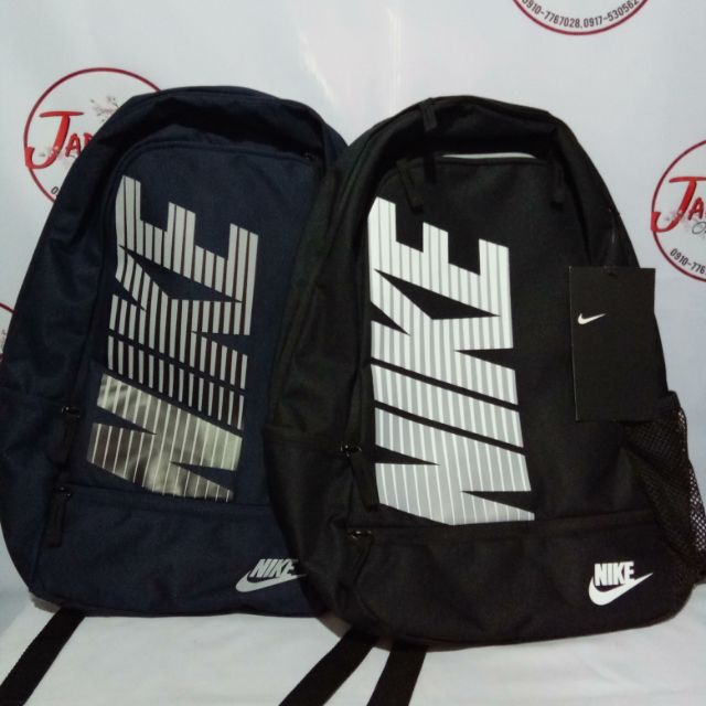 407ba0fc7e6e Nike team training backpack