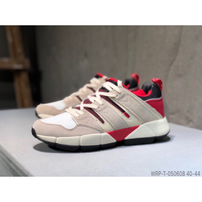 100% authentic af5f7 694b9 adidas eqt cushion 2 pusha t casual running shoes