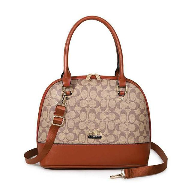 78a0608aa8 aldo bag - Handbags Prices and Online Deals - Women's Bags Jun 2019 |  Shopee Philippines