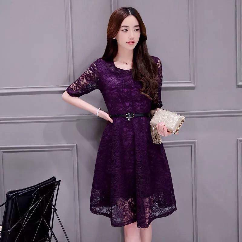 Formal Dress Dresses Prices And Online Deals Womens Apparel