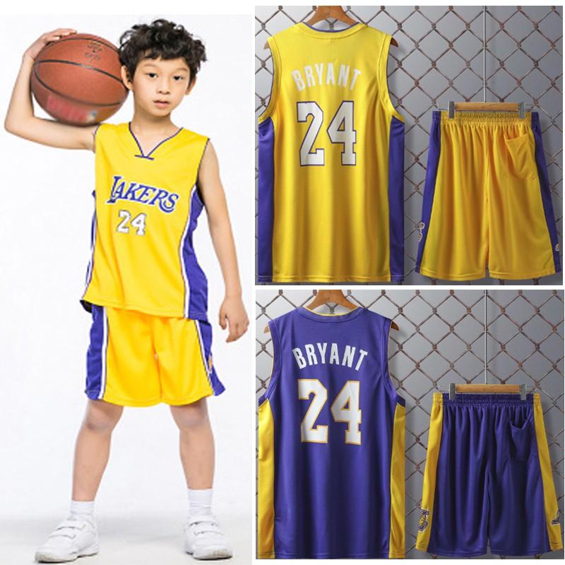 kids kobe bryant jersey Off 62% - www.bashhguidelines.org