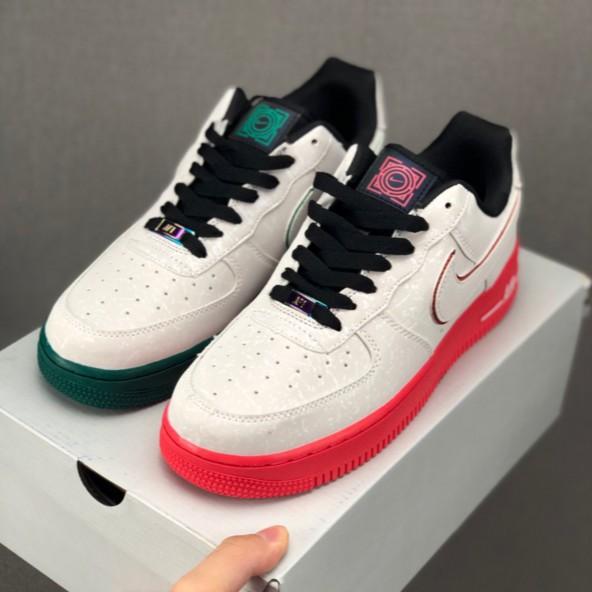 Nike Air Force 1 High '07 LE