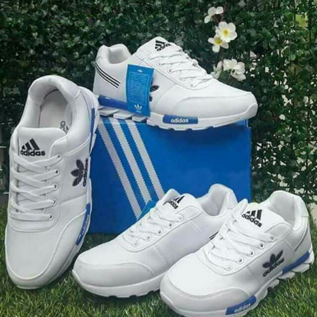 get cheap 1826e 1a03c Adidas EQT Cushion AD Replica  Shopee Philippines