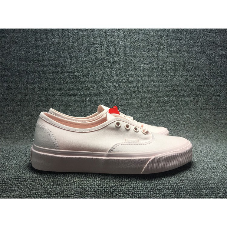 0fc4197969 ProductImage. ProductImage. original real picture vans peach blush pink ...
