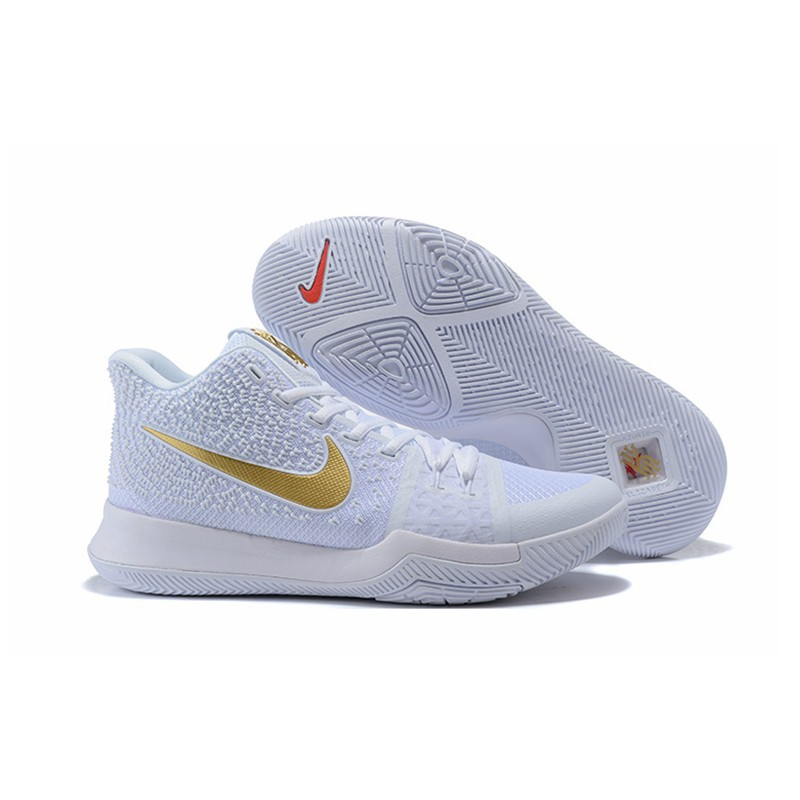 best sneakers eb91d 4bbb1 Nike original kyrie 3 basketball shoes