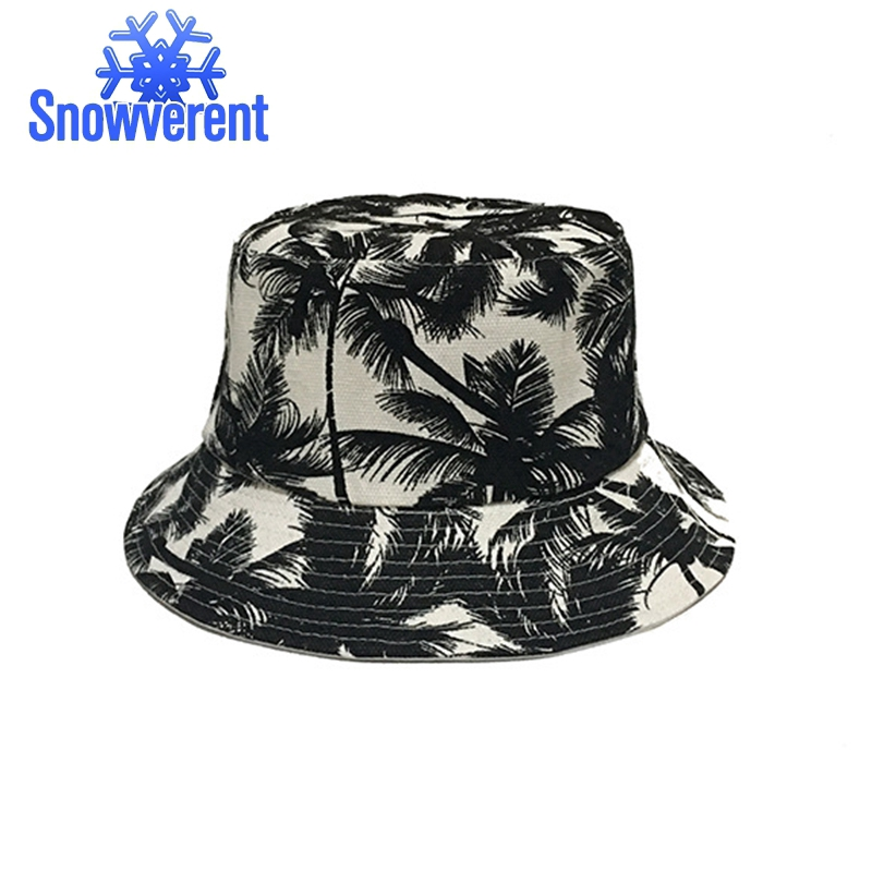 1f914f15 SN Fishing Hiking Hat UV Protection Face Neck Flap Sun Cap   Shopee  Philippines