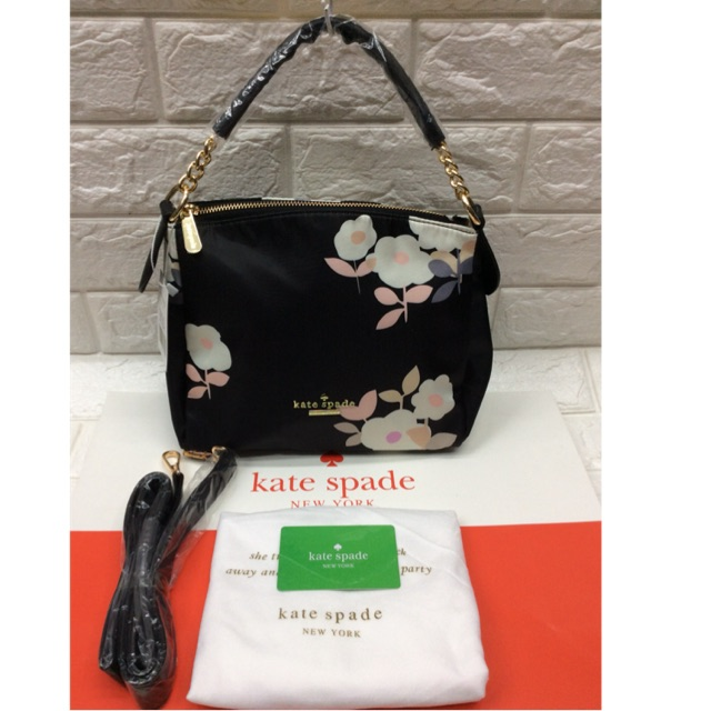 Kate Spade Replica Bag Shopee Philippines