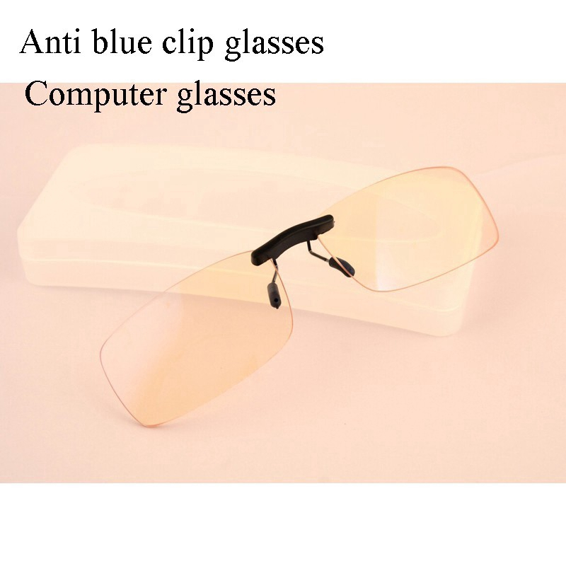 c637ace0909 Anti Blue Light Eyewear Computer Glasses sn207