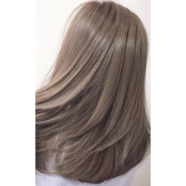 Ashblonde Prices And Online Deals Sept 2018 Shopee Philippines
