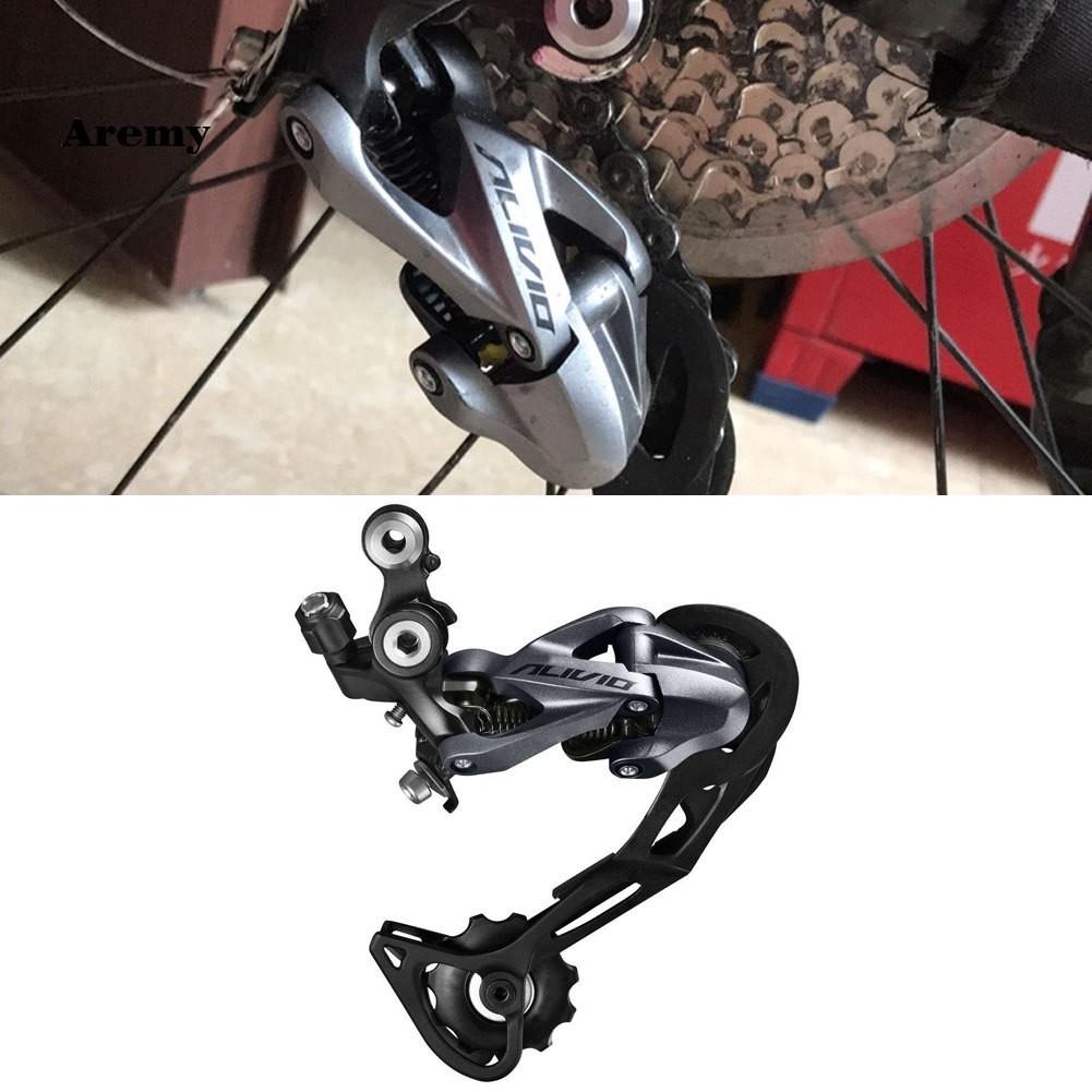 Litepro Aluminum BMX MTB Mountain Road Bike Bicycle Brake Lever Set Left /& Right