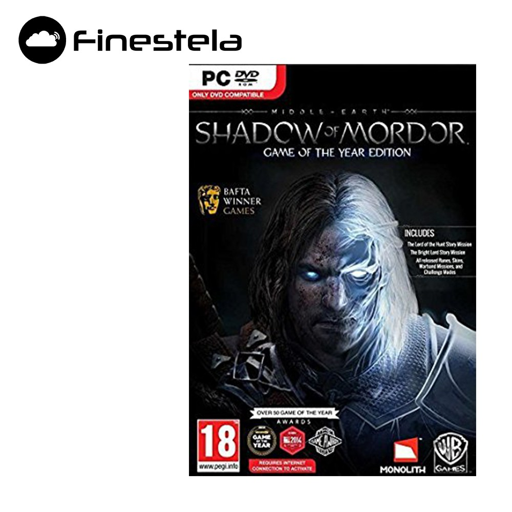3ds Fire Emblem Echoes Shadow Of Valentia Shopee Philippines 3dsfire