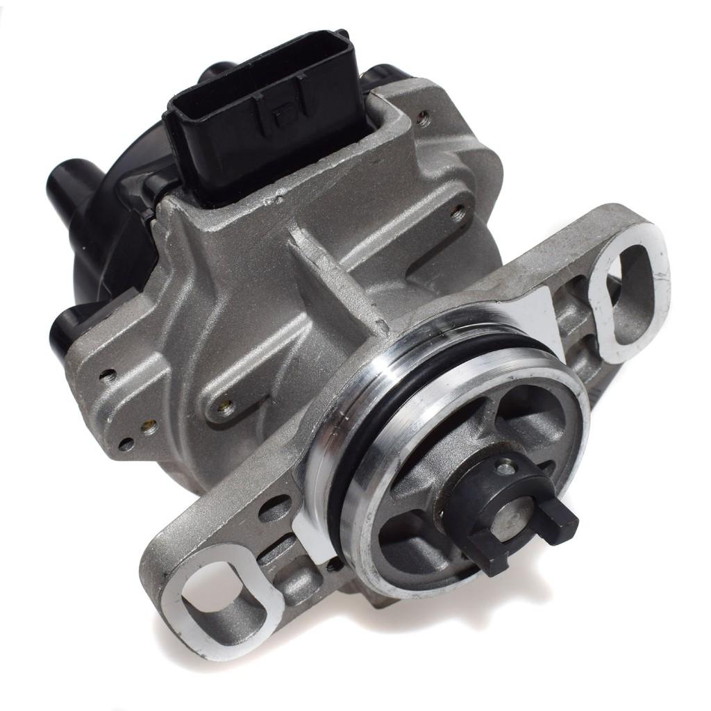 NEW Ignition Distributor for Nissan Sentra 200SX 1 6L Engine GA16DE  22100-0M220