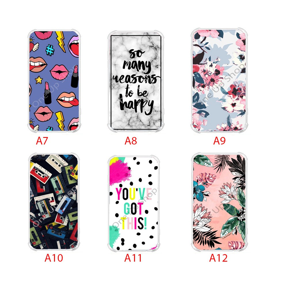 new arrivals 759db 0fa35 Cherry Mobile Flare P1 Plus Shock Proof/Jelly Case with design