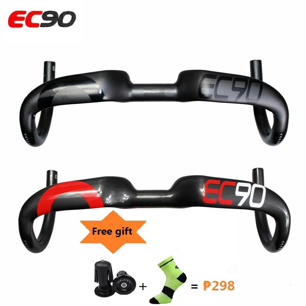 T800 carbon road bike bend handlebar 400//420//440mm racing bicycle aero bar