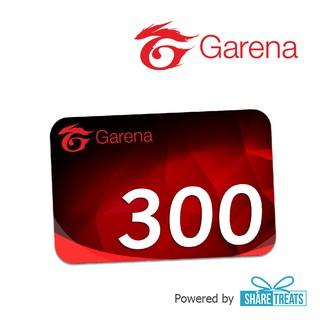 Garena Shells 50 Php | Shopee Philippines