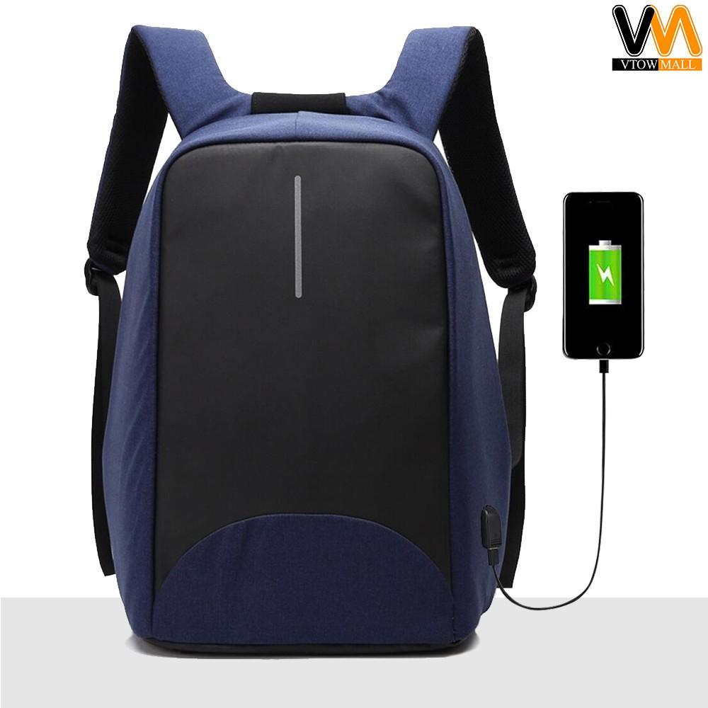 e76703bac4c Happy Travel Waterproof Folding Storage Bag 32L | Shopee Philippines
