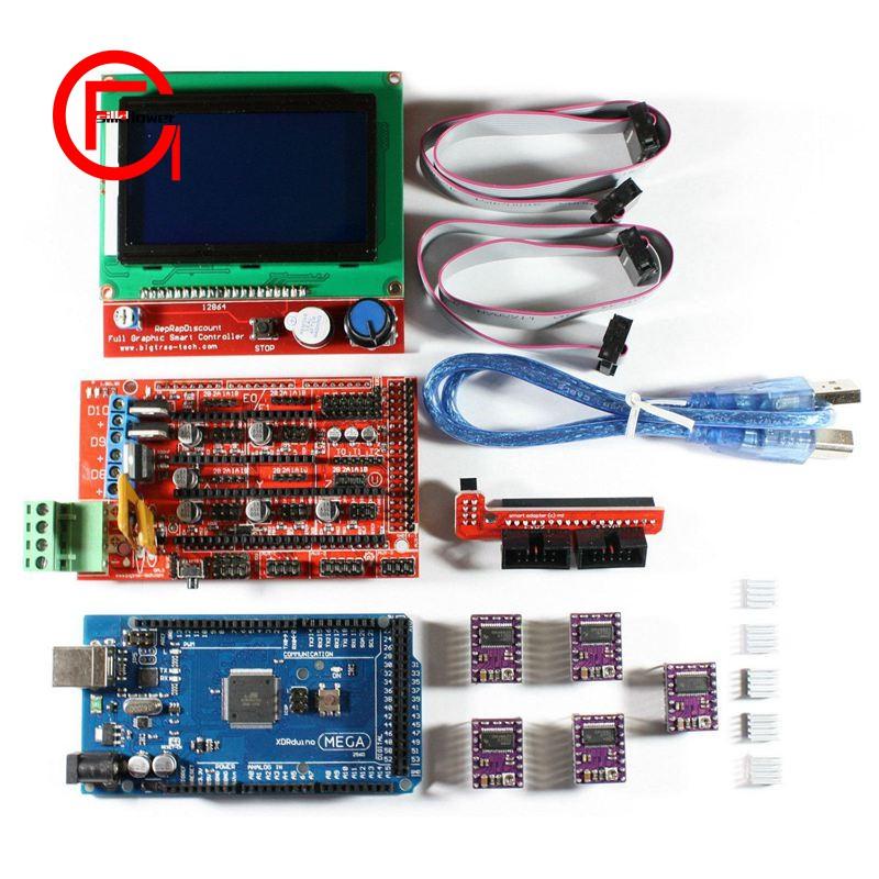 Elektronische Zündung für Stihl S10 S 10