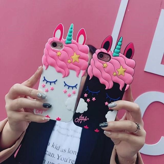ff86eea3758 Casing Samsung Galaxy J1 J3 J5 J7 (2016) Prime Silicone Toy