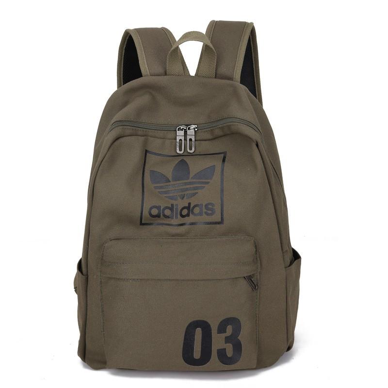db8e131cc5 Nike Vapor Max Air Backpack (OEM)