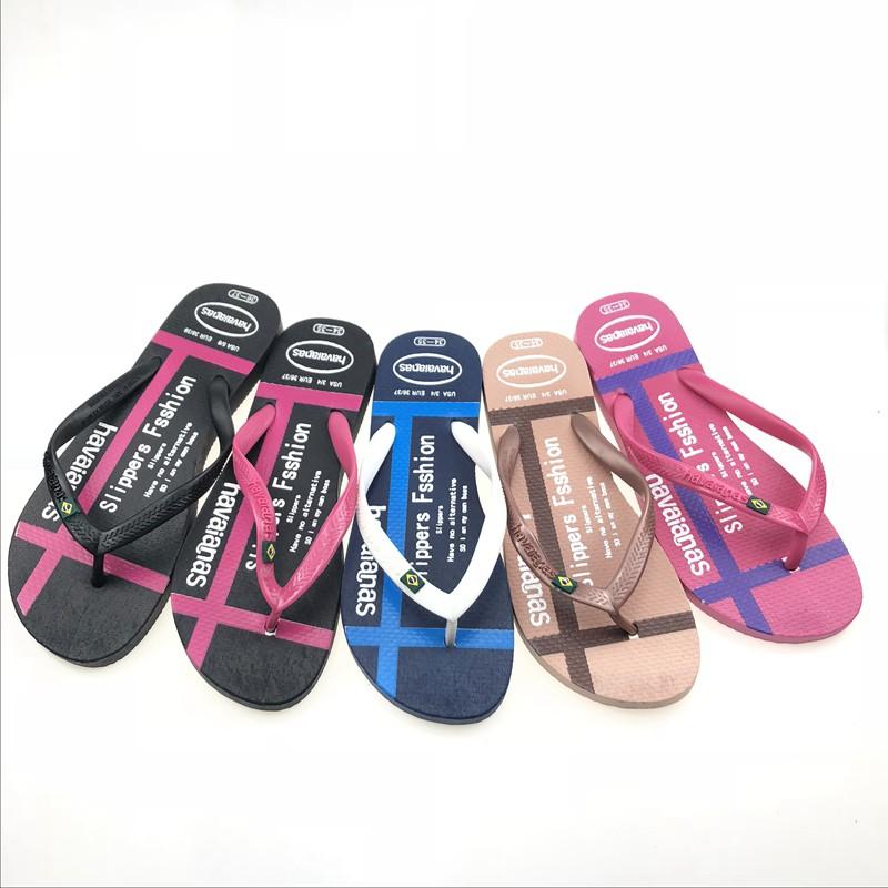 ceba035d3 white slipper - Flip-flops Prices and Online Deals - Women s Shoes Apr 2019
