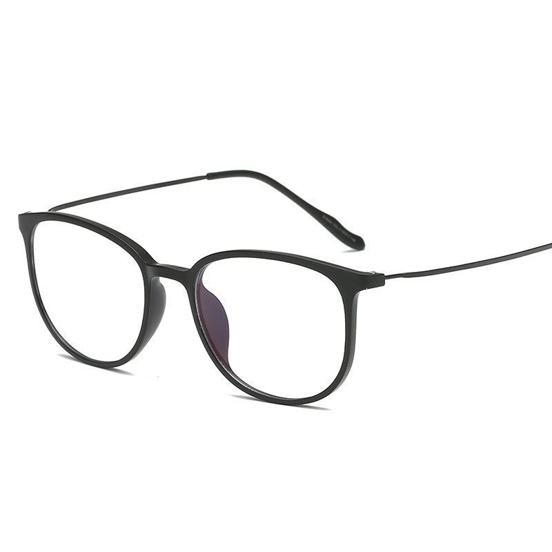 73609f9d0a Anti Radiation Computer Glasses Eyeglasses Frame