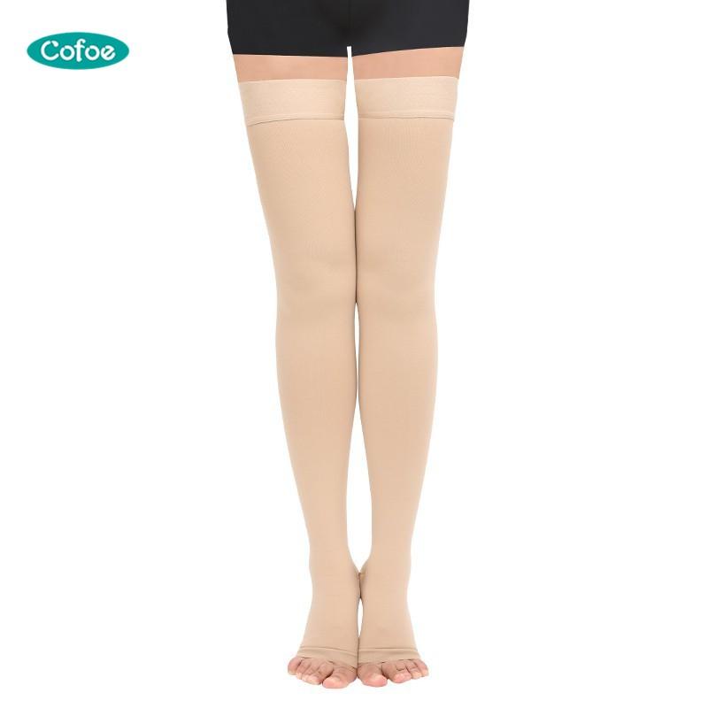 edf837874 Compression Stockings for men   women