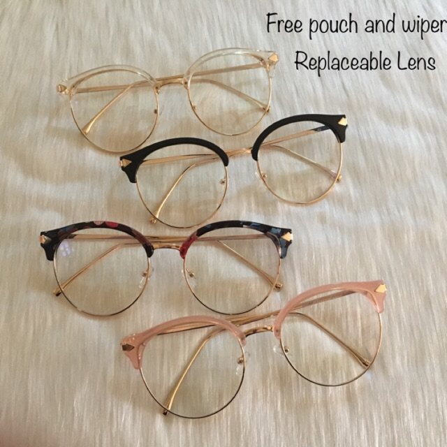 8c6c92b91b47 As SUNNIES 8111 ATI radiation for kids (replaceable lens)
