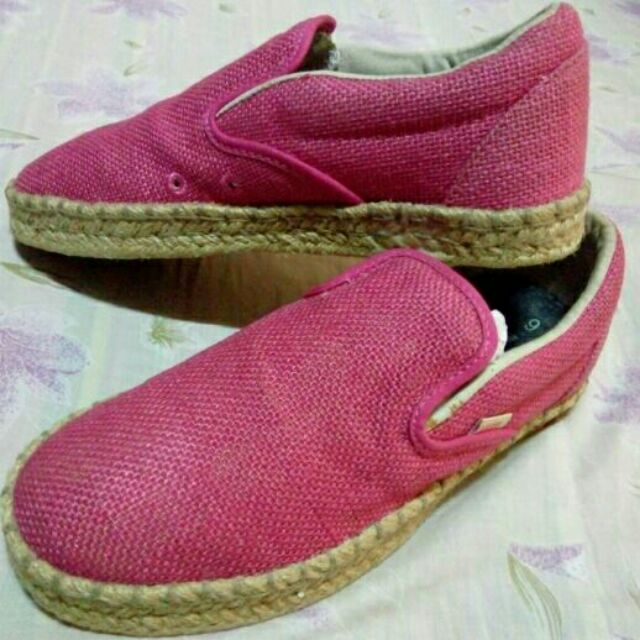 Original Vans Bamboo Charcoal Lining Shoes plus freebie | Shopee ...