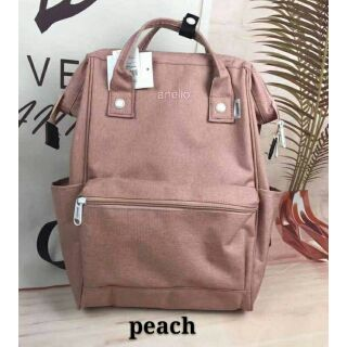 New arrival anello bagpack