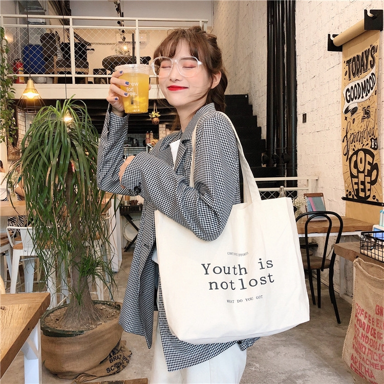 Fashion Ladies Summer Beach Bags Women Shoulder Handbag Shopping Tote Bags LC
