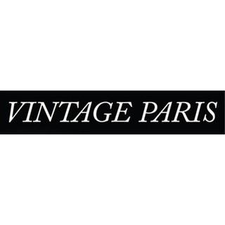 cc2f52e4a4 Vintage Paris Versace Tote Bag (Grey)