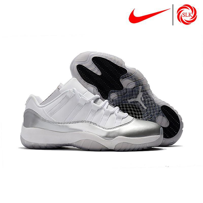 Nike Air Penny Nike News