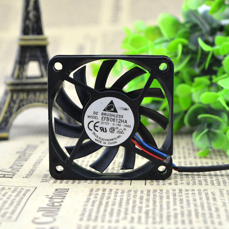 75307cm//CM 12V 0.20a Blower Centrifugal Fan FOR HT-07530D12H Turbine cooling Fan
