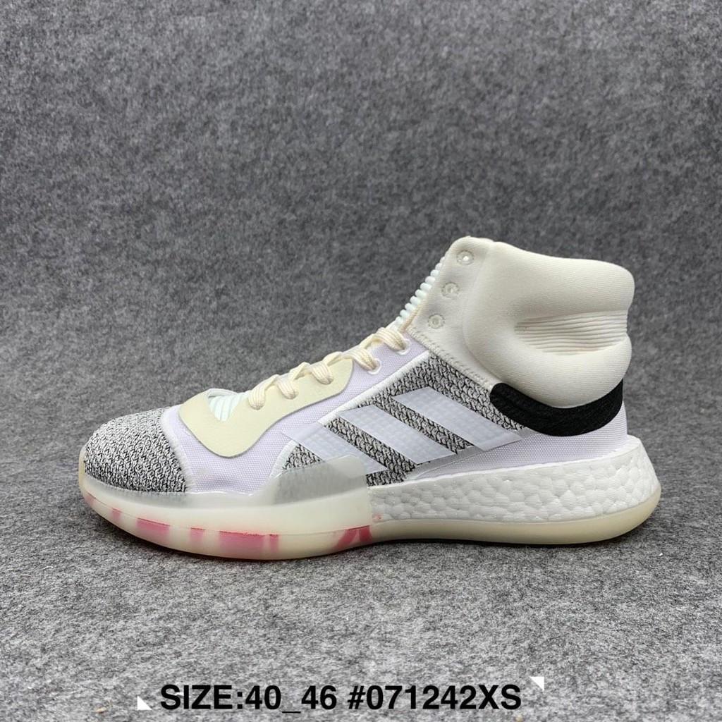 adidas philippines shoes off 57% skolanlar.nu