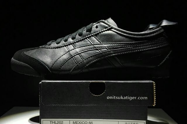 onitsuka tiger mexico 66 sd philippines women's noir womens