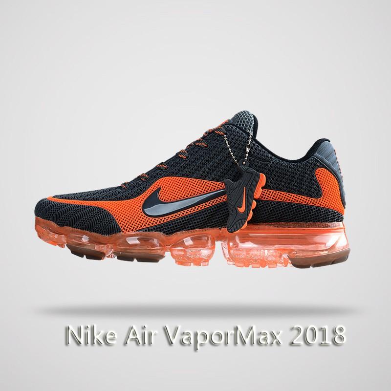 0cd96a7c83 Japan VANS V360G BILLYS Old Skool Shoes Checkerboard Sneaker ...