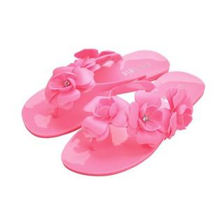 34674c4ffbb6 Hot Sale Ladies Shoes Style Colors Camellia Sandals Flip-flops Women  Slippers