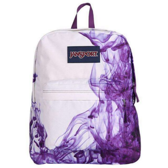 shopping nice shoes on wholesale Authentic/Original Jansport Bags ( for girls , boys and kids )