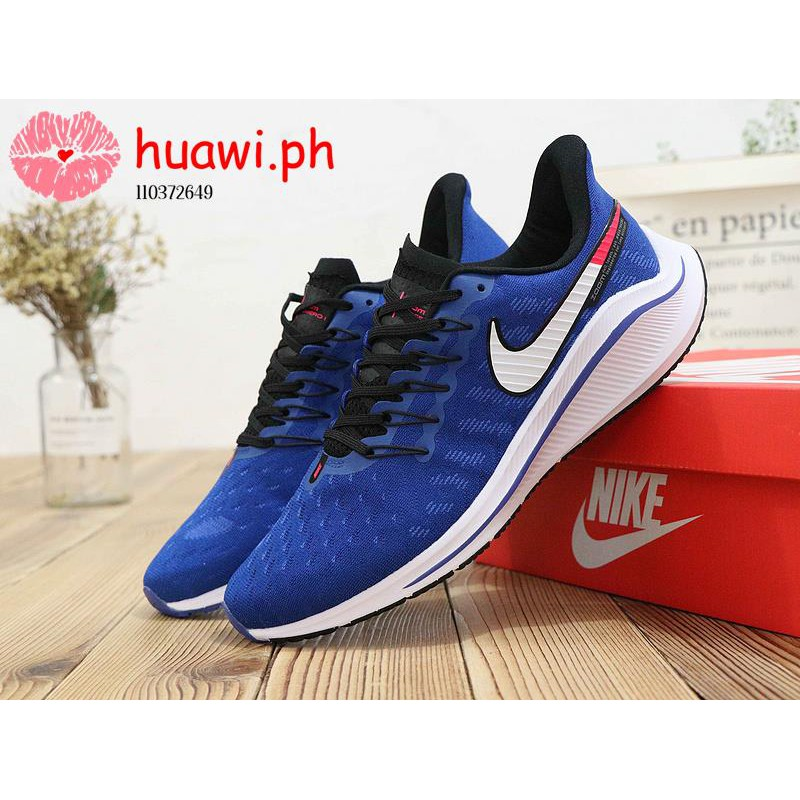finest selection 9af93 2feb8 Nike Sb zoom Dunk Low sneakers 4 colors   Shopee Philippines