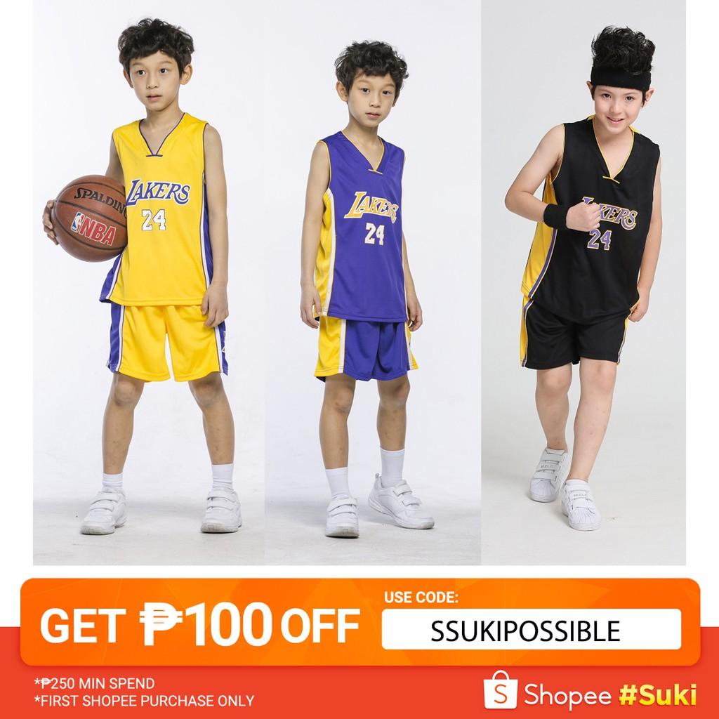children's nba basketball jerseys Off 50% - www.bashhguidelines.org
