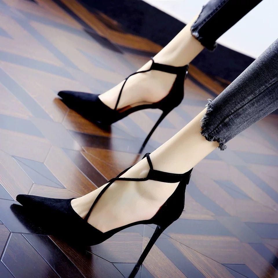 Details about  /Women/'s Platform Heels