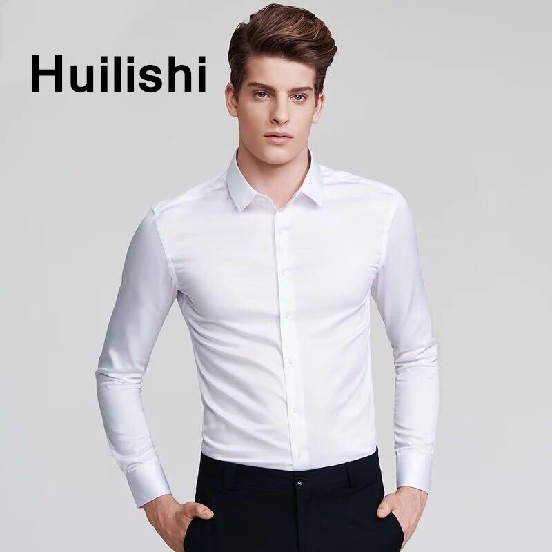 9df6be166e Summer short sleeve korean casual poloshirt for men Idp