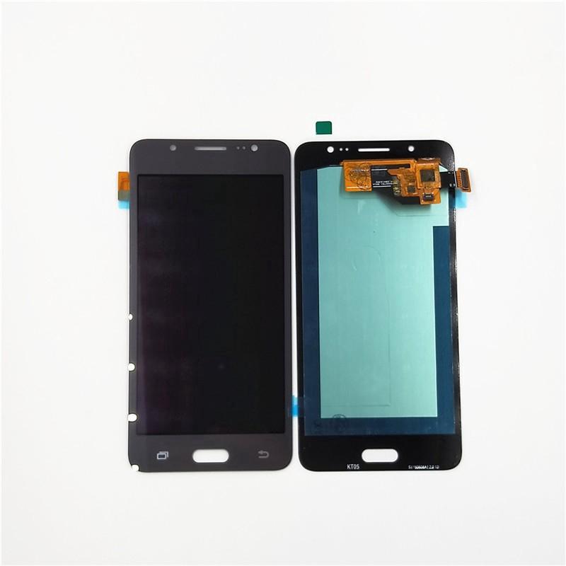 Samsung Galaxy J5 2016 SM-J510FN J510F J510G J510Y J510