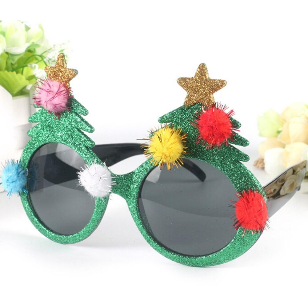 6a7e06fe53c Hawaiian Tropical Sunglasse Glasses Summer Fancy Dress Party ...
