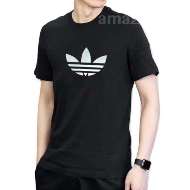 6f457d127 Shop Tops Online - Men's Apparel | Shopee Philippines