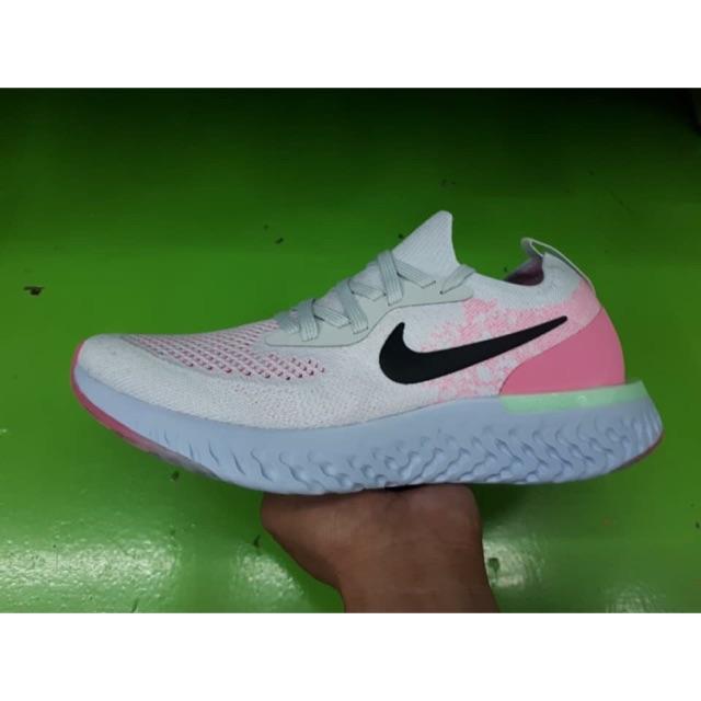 aa28a3684f8c Custom Nike Air Huarache Ultra X Gucci