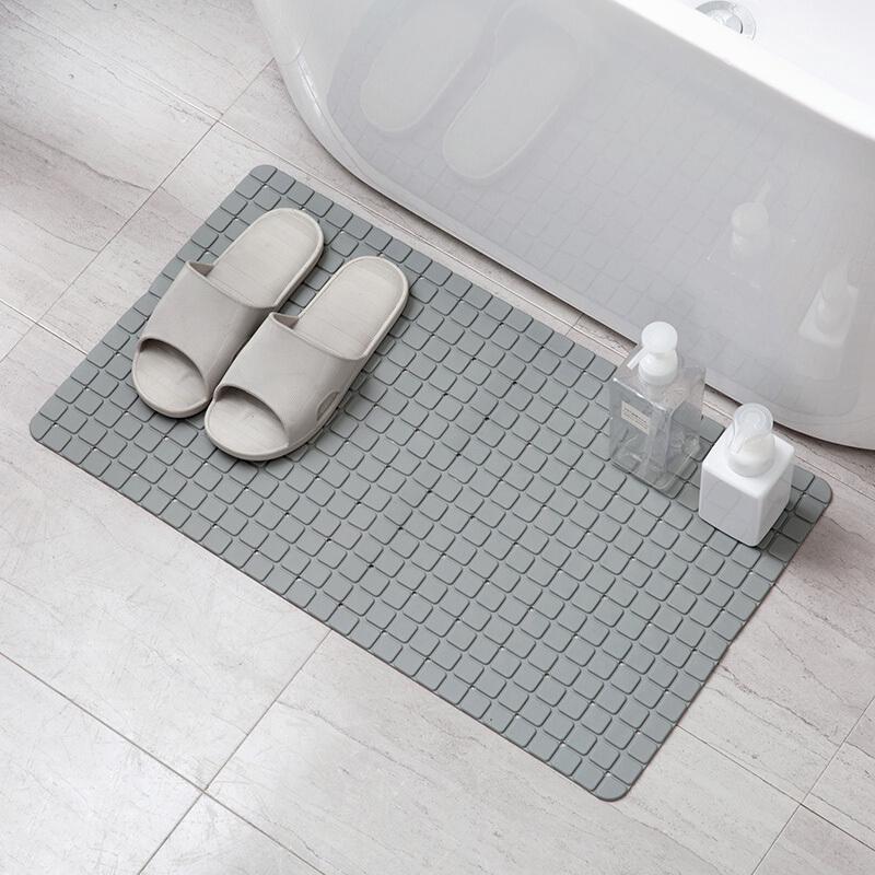 Shower Mats Bathroom Non Slip Mat