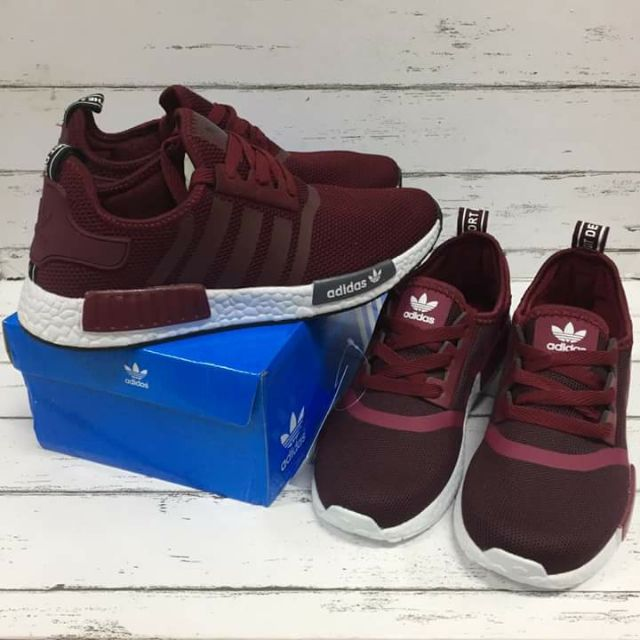 size 40 41ac5 cb9ab 🔅Adidas Shoes for men🔅   Shopee Philippines