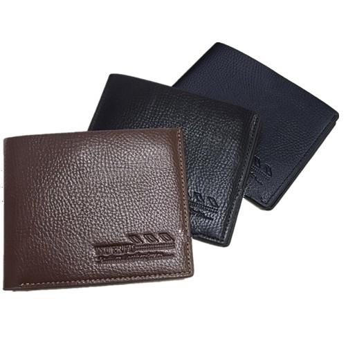 395c22b891d YAZI #845 Men's wallet