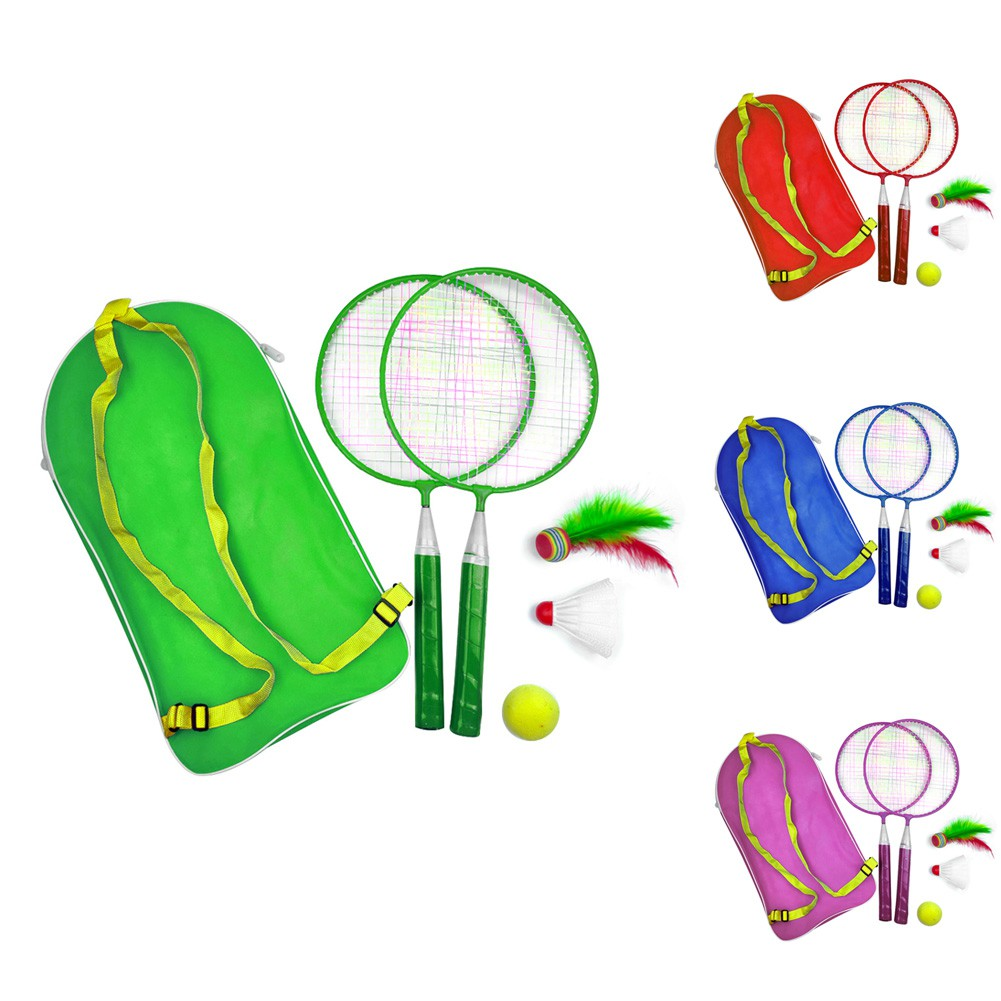 Tennis Silicone Multiple Pattern High Quality Anti-vibration Animal Tenis Racquet Shock Absorber Elastic Durable Vibration Dampeners